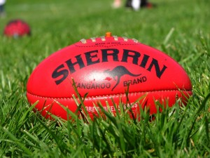 aflfooty