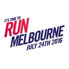 Run_Melbourne_2016_th