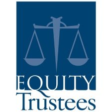 equity-trustees-logo